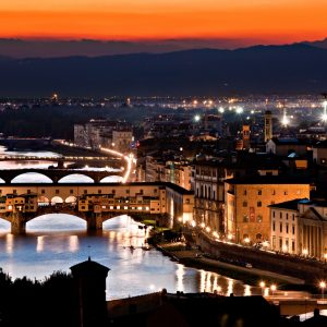 Arno Night