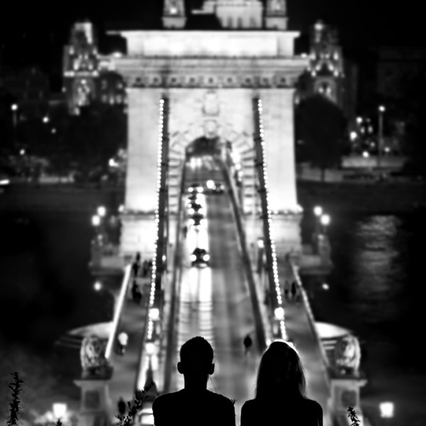 Budapest Date