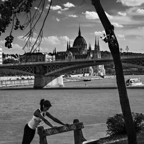 Budapest Exercise